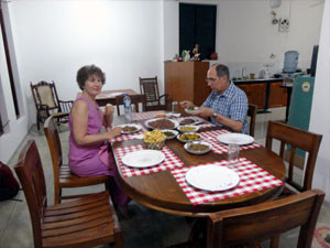 Hanthana-House-Kandy-Dining-4