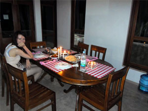 Hanthana-House-Kandy-Dining-7