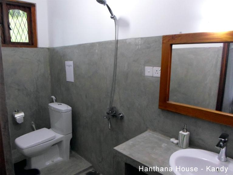 Gallery for Sri lankan bathroom designs