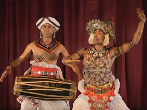 Kandyan-dance-Sri-Lanka