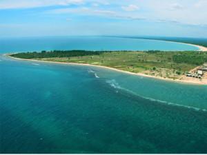 Pasikuda-Eastern-Coast-Sri-Lanka-Holidays