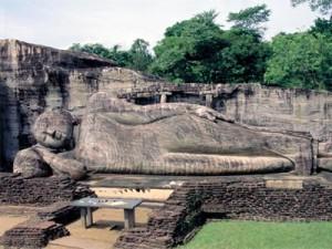 Polonnaruwa-6