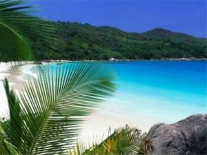 arugam-bay-beach-sri-lanka-07