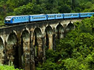 ella-sri-lanka-nine-arched-bridge