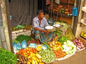 sri-lanka-078-colourful-veggie-shop-in-kandy_2151900_l